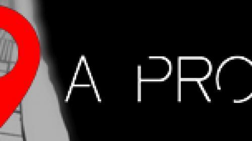 A prop