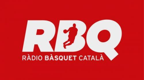 Ràdio bàsquet català