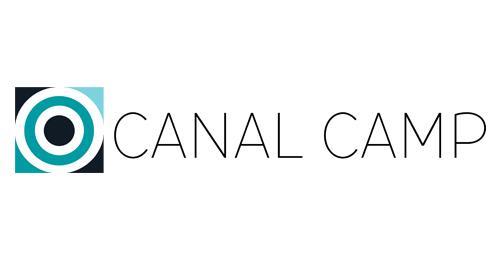 Canal Camp Notícies