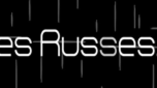 Nines Russes