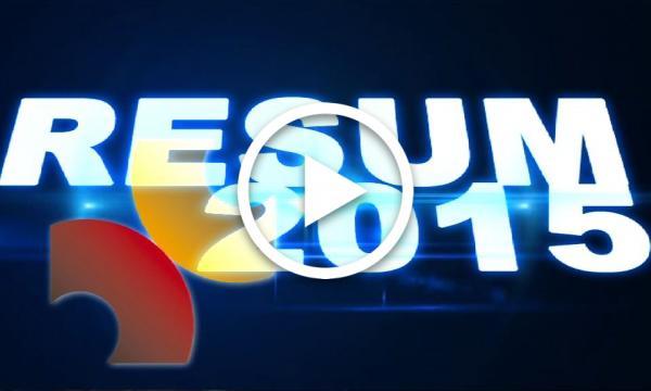 Resum 2015