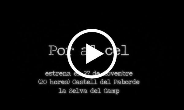 Canal Camp presenta 'Por al cel'