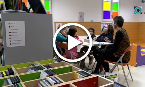 Els Clubs de Lectura infantils, la millor alternativa per acostar els llibres als més petits