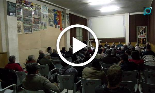 Unió de Pagesos insta a tramitar els ajuts de la Generalitat per a l'avellana i reclama els diners promesos per l'Estat