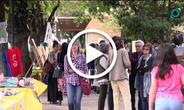 Xarxa Sud escalfa motors per la cinquena edició de la Festa pel Territori