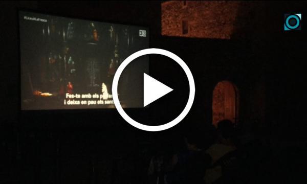 """La Selva torna a viatjar al Liceu amb """"Tosca"""", de Puccini"""