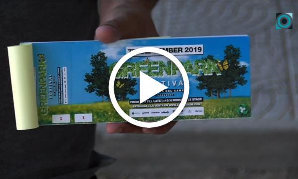 La Selva acollirà el GreenPark Festival, un festival de música techno amb projecció estatal