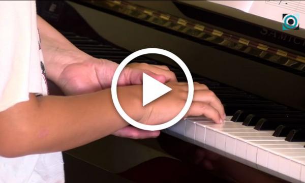 L'Escola de Música torna a la rutina amb canvis en la direcció i una nova assignatura