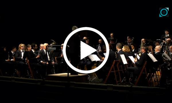 La música més tradicional i d'arrel clàssica omple el programa d'actes de la Festa Major