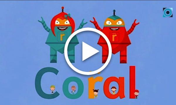 CORAL Study busca nens i nenes d'entre 3 i 6 anys per prendre part en una investigació sobre l'obesitat infantil