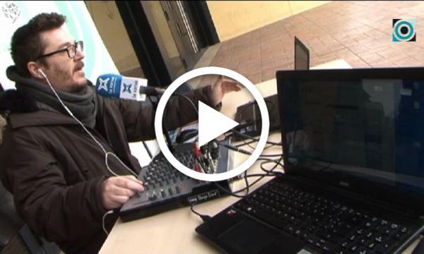 Ràdio La Selva celebra el Dia Mundial de la Ràdio amb programació especial