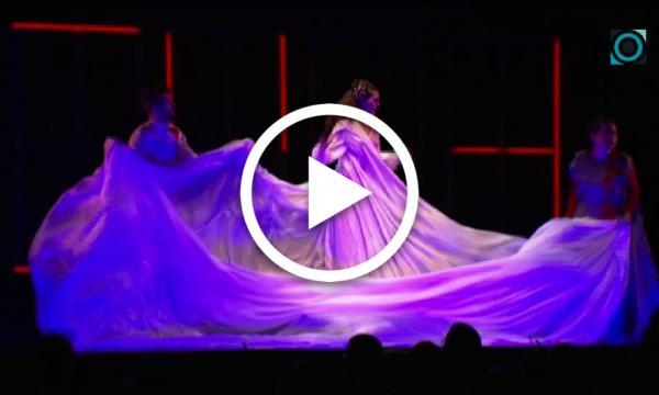 """Joan Magrané porta al Liceu la seva nova òpera, """"Diàlegs de Tirant e Carmesina"""""""