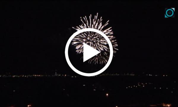 Una Festa Major 'mig desconfinada', amb actes presencials i altres des de la ràdio i la televisió