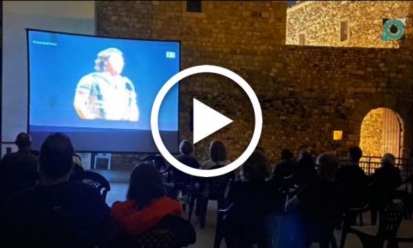 """La Selva viu de nou el Liceu a la Fresca, enguany amb l'òpera """"Carmen"""""""