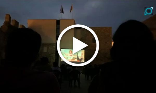 L'Escola de Música llueix en format audiovisual tota la feina feta durant el confinament
