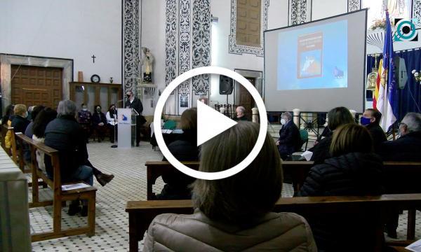 El col·legi Sant Rafael presenta el llibre que repassa els 175 anys del centre