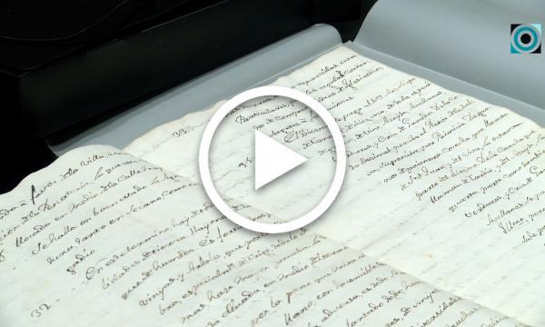 La troballa d'un qüestionari manuscrit desvetlla aspectes inèdits de la Selva del segle XVIII