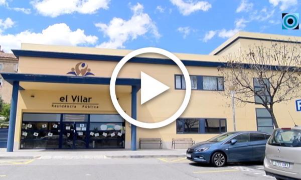 L'adjudicació del projecte del Vilar obre el calendari final de les obres d'ampliació