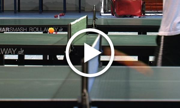 15è Open Tennis Taula