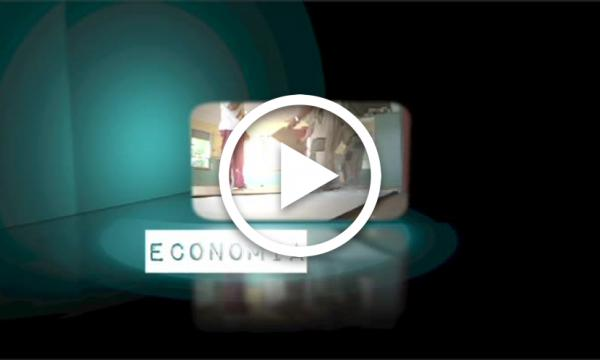 Economia - RESUM DE L'ANY 2016