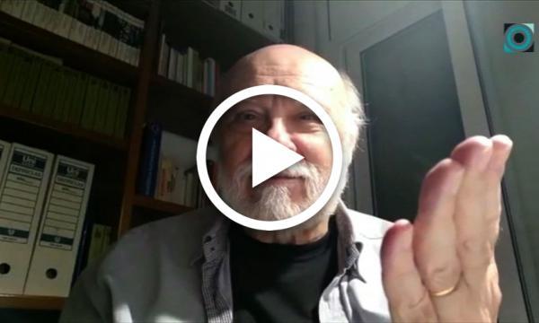 DIARI SELVATÀ DEL CONFINAMENT - Onzena (i última) setmana