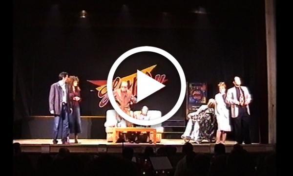 "Teatre: ""Glups!!"" (2003)"