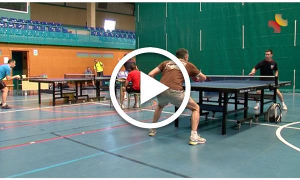 Segell Selvatà: Club Tennis Taula La Selva (Capítol 10)
