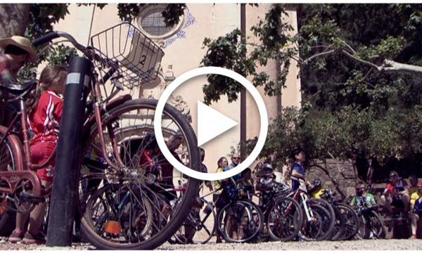 Segell Selvatà: Tot-Bike (Capítol 13)