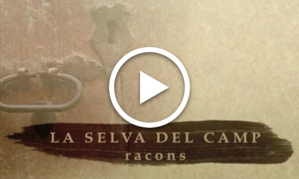 Racons de la Selva del Camp: Les campanes (2007)
