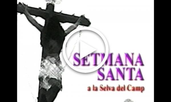 La Setmana Santa selvatana (2002)